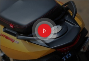 TVS has equipped it with a raft of new features to woo youngsters. So, is the new scooter any good? We find out